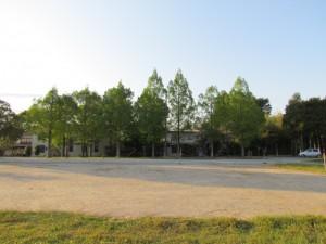 関西農村教化研究所(KILM)